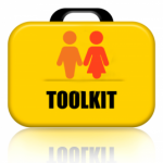 Parent-Toolkit-300x268
