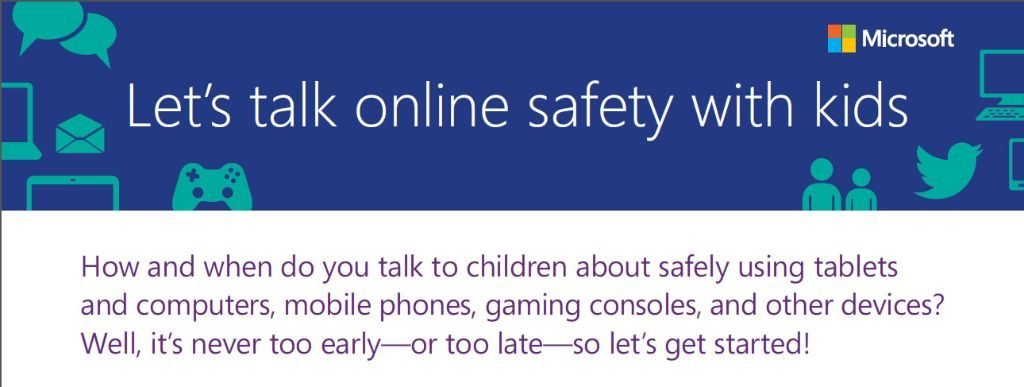 onlinesafety